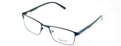 Santarelli дет мет HB10-20 c6а