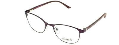Santarelli дет мет HB05-10 C8A-Z