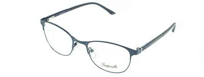 Santarelli дет мет HB05-10 c6A-Z