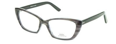 Оправа ODL 224.0