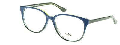 Оправа ODL 242 col.0