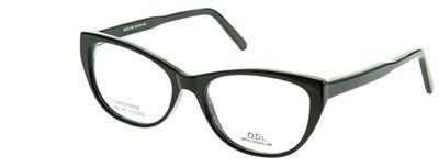 Оправа ODL 243.1