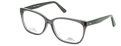 Оправа ODL 247 col.5