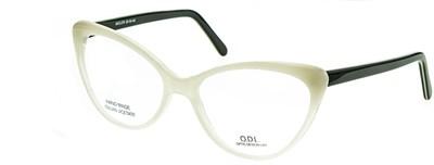 Оправа ODL 279 col.0