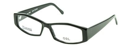 Оправа ODL 656 col.1