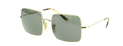 с/з очки Ray-Ban 1971-9150в154