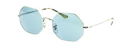 с/з очки Ray-Ban 1972-91975654