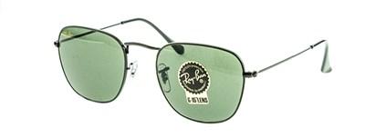 с/з очки Ray-Ban 3857-91993151