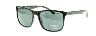С/з очки Romeo 23655 c1