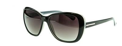 С/з очки Romeo 23533 c2