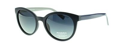 С/з очки Romeo 23667 с3
