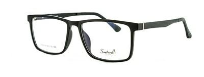 Santarelli с насадками 2014 с1