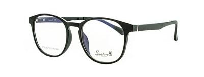 Santarelli с насадками 2029 с1