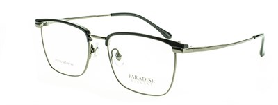 Paradise 00145 с7