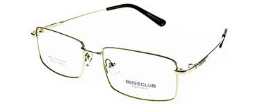 Bossclub 8023 с1