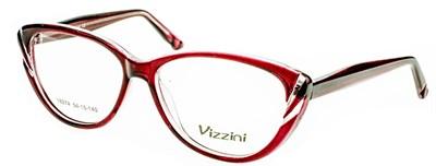 Vizzini 8274 c227