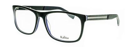Kalita A71024 c3 c фут