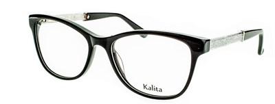 Kalita A72129 c3 c фут
