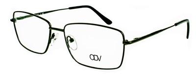 ODV V31104 c3