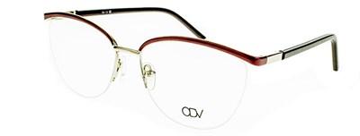 ODV V32076 c4