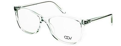ODV V42168 c3 фотохром скидка 50%