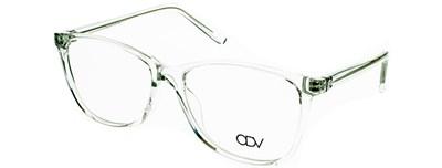 ODV V42168 c4 фотохром