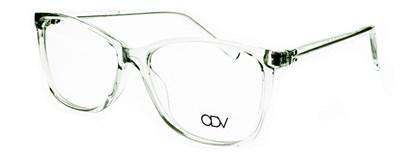 ODV V42168 c5 фотохром скидка 50%