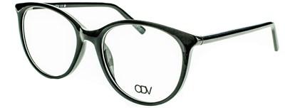 ODV V42171 c1