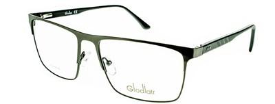 Glodiatr 1504 с3 скидка 25%