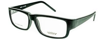 Victory 7074 sh27