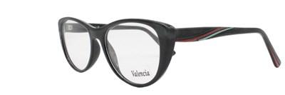 Valencia 42178 c1 пл.