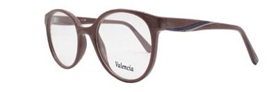 Valencia 42179 c4 пл.
