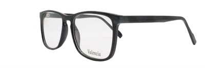 Valencia 41065 c1 пл.