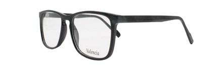 Valencia 41065 c1 пл., скидка 25%