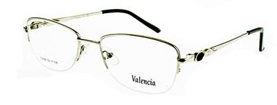 Valencia 32066 c1 мет.