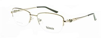 Valencia 32066 c5 мет.