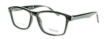 Valencia 42132 c1 пл.ф