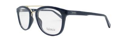 Valencia 42150 c3 пл. скидка 25%