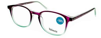 Valencia 42136 c5 пл. скидка 15%