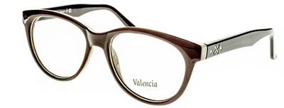 Valencia 42152 c4 пл.