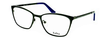 Kalita A82122 c3 c фут