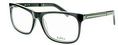 Kalita A71021 c3 c фут