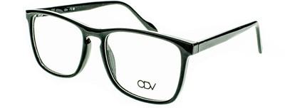 ODV V41065 c1