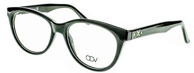 ODV V42152 c1