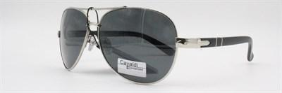 с/з Cavaldi 5821 c5