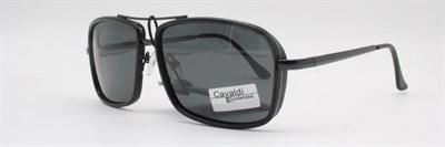 с/з Cavaldi 5816 c2