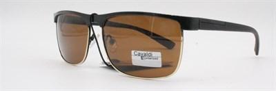 с/з Cavaldi 5820 c3