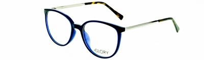 Glory 546 blue